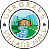 Gargrave Village Hall